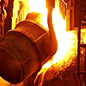3、一种新型的短流程炼钢工艺