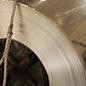 4、一、二、三级探伤钢板生产技术