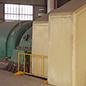 5、炼钢厂循环经济、节能减排生产技术