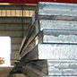 6、厚规格钢板的生产与控制技术