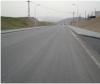 新疆中合大正冶金科技有限公司的新技术