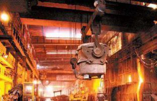 二月份国内铁合金进出口量环比均下降