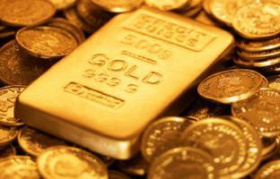 肖磊:李嘉诚为啥要买黄金