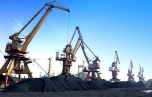 澳印最大煤矿开采还要等多久