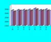 27日全国主要城市热轧板卷价格汇总