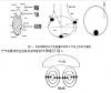 氧化钙碳球在炼钢脱氧领域的应用与前景分析