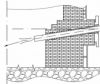 韶钢8号高炉中修煤氧枪开炉技术总结