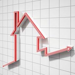 7月房价上涨城市数量增加 楼市调控或继续加码