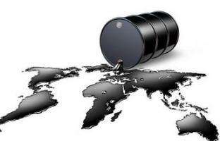 IEA:全球原油供应面临挑战