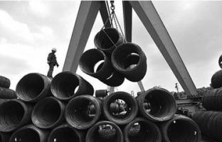 印尼加徵对台特定钢铁税,WTO裁定违法定谳