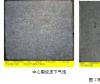 宣钢 H08A 钢脱氧和夹杂物控制技术
