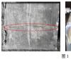 小方坯连铸中碳钢铸坯表面缺陷与保护渣性能选择