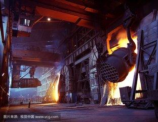中国市场受印尼不锈钢出口影响