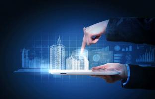 碧桂园朱剑敏:新兴技术将对房地产行业产生全方位影响
