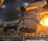 2018:钢铁行业运行稳中向好