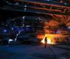 英国第二大钢铁生产商恐倒闭 危及2.5万个工作岗位