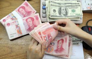 人民币汇率将进入平稳波动阶段
