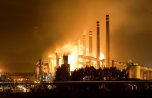 全球最大钢铁制造商ArcelorMittal宣布将减产