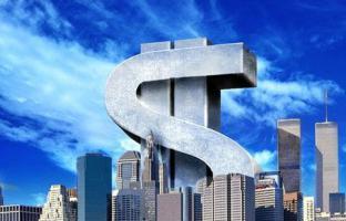 6月新房、二手房均呈现房价小幅上涨趋势