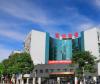 重钢集团刘大卫:全力践行中国宝武西南发展战略,努力成为高质量钢铁生态圈上一颗闪耀明珠
