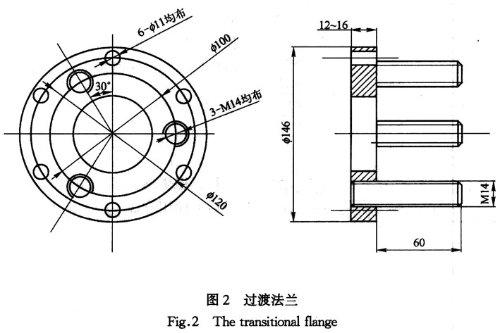 连铸机结晶器液面检测装置的复合改造